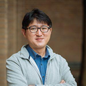 Jun-Hyung Tak