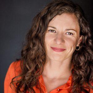 Nicole Fetterly