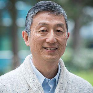 Zhaoming Xu