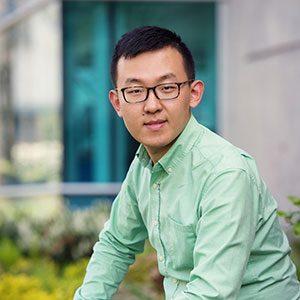 Xiaonan Lu