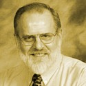 John Vanderstoep