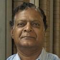 Rajadurai Rajamahendran