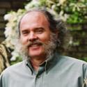 Thomas Sullivan