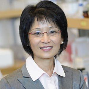 Eunice C.Y. Li-Chan