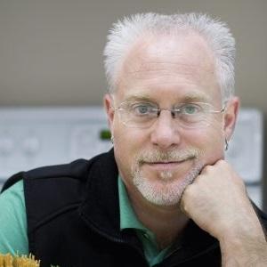 Gerry Kasten