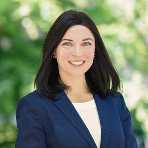 Assistant Professor Tamara Cohen Receives SSHRC Insight Development Grant