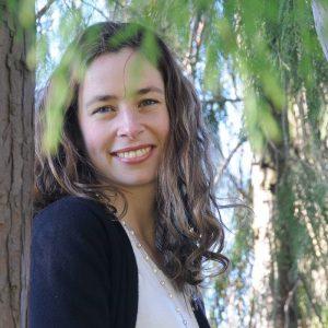 Melina Biron